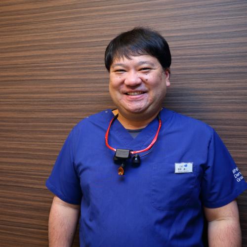 当院の医師