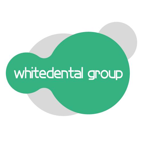 ホワイトデンタルグループ